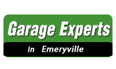 Garage Door Repair Emeryville